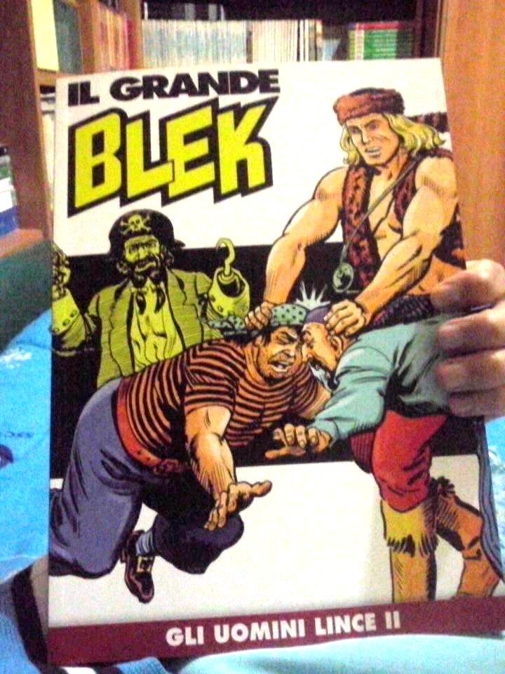 BLEK MACIGNO - Pagina 4 47681910
