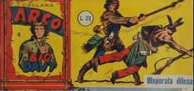 I Fratelli di Tex - Pagina 2 Davy_011