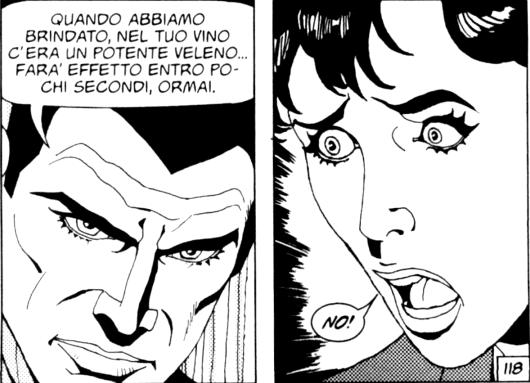 DIABOLIK - Pagina 11 Diabol10