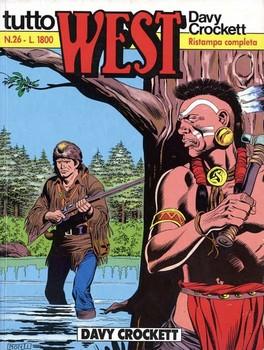 I Fratelli di Tex - Pagina 2 Tutto_10