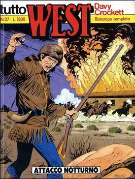 I Fratelli di Tex - Pagina 2 Tutto_11