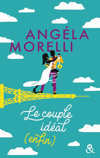 {Recommandations lecture} Le best-of de la semaine ! - Page 7 Couple11