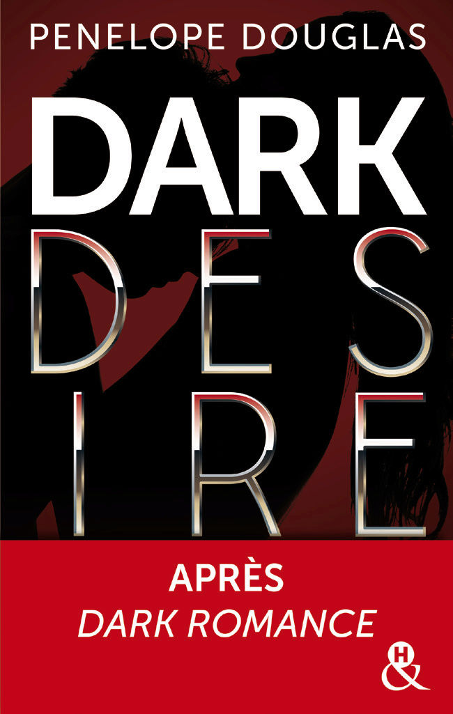 desire?tid=ea4908b1828be2c576e8fed51b7e048d - Devil's night - Tome 2 : Dark Desire de Penelope Douglas Dark_d10