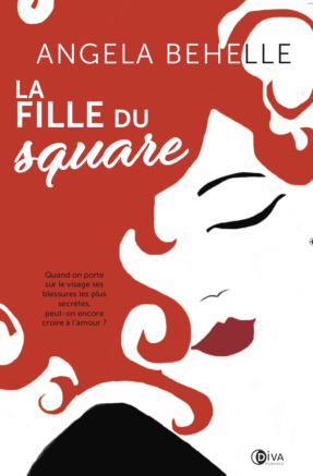 La fille du square de Angela Behelle La-fil11