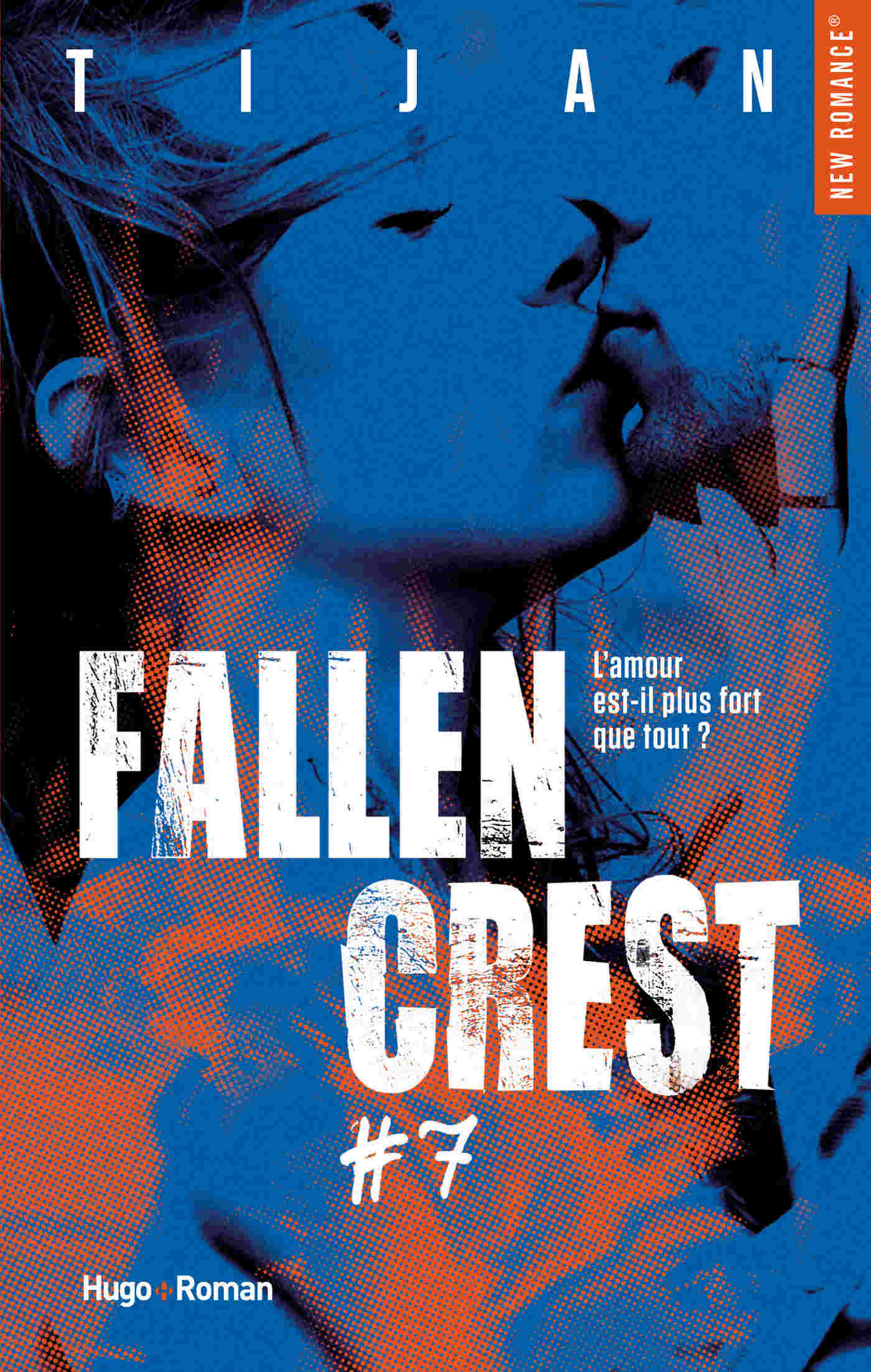 Fallen Crest - Tome 7 de Tijan Metada10