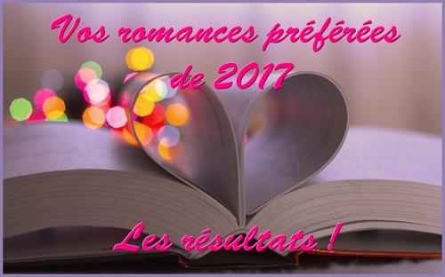 Vos romances préférées de 2017 - les résultats ! Votes_10