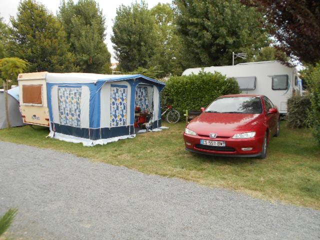 juillet 2017 Charente maritime  00517