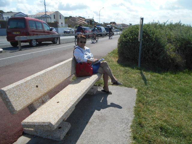 juillet 2017 Charente maritime  00814
