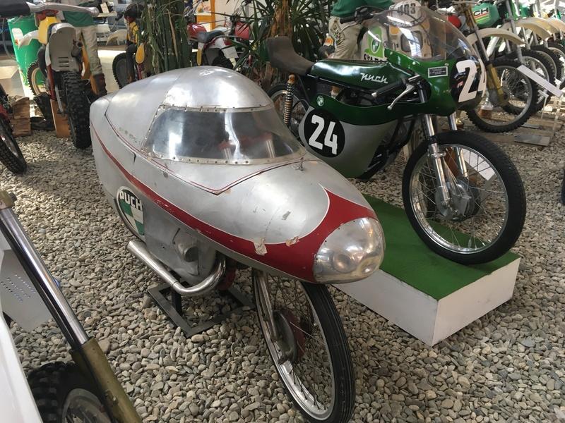 [SORTIES] Musée PUCH (Graz Autriche) 54_510