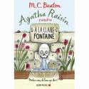 Agatha Raisin en français - Page 2 A-la-c10