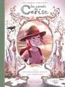 Les carnets de Cerise de Joris Chamblain et Aurélie Neyret Carnet12