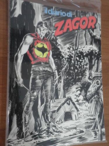 Diario di Zagor S-l50010