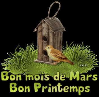 Mars bon ou méchant: ton boeuf à l'herbe, ton chien dedans - Page 2 Mois_d10