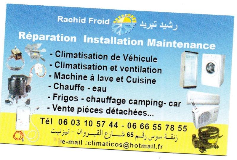 [INFOS Techniques] panne de frigo Img03910