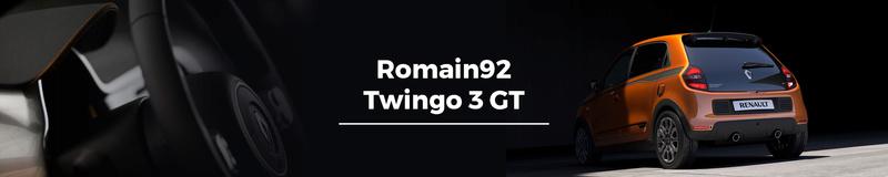 Un bouquin sur la Twingo - Page 2 Bannie10