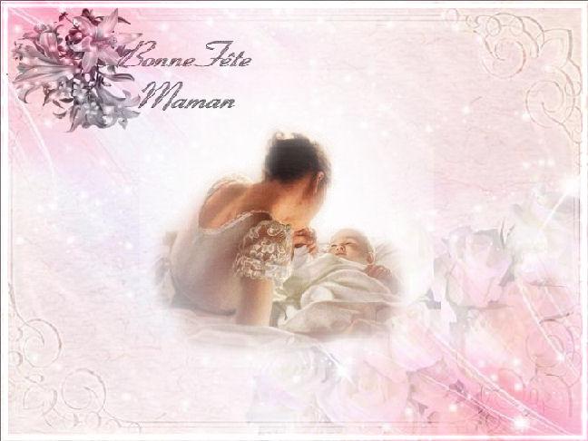 Vote sur le concours fête des mères Concou51
