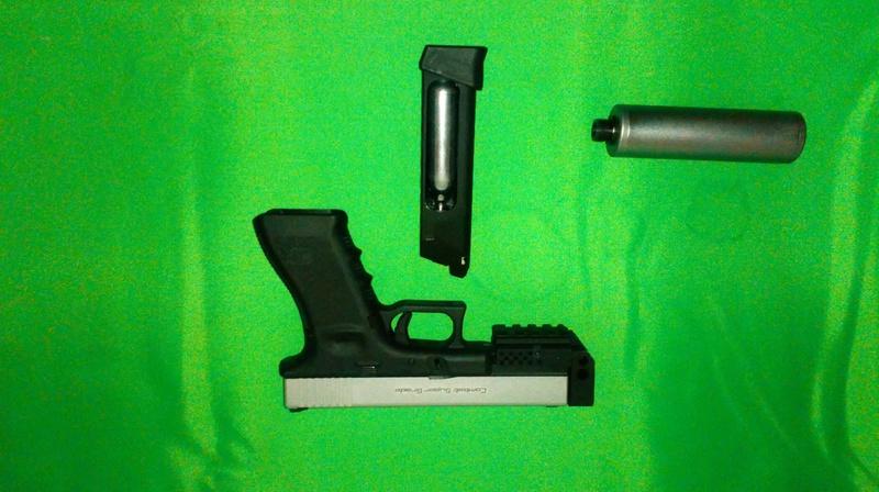 Vends Glock et 1911 Dsc_0210