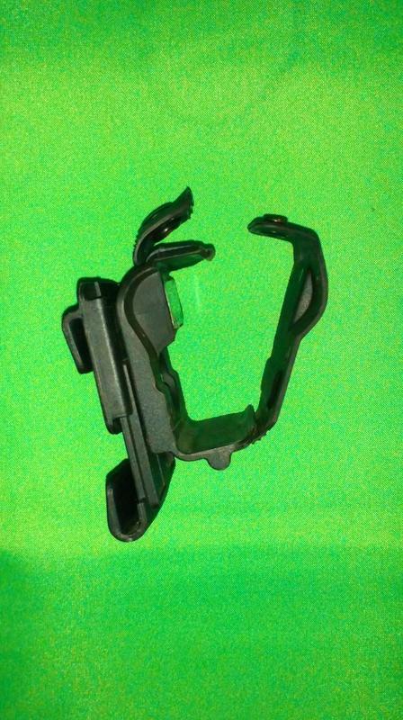Vends Glock et 1911 Dsc_0212
