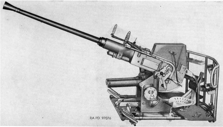 Chasseur de sous-marins CH123 au 1/50 selon plans AAMM - Page 2 40mm_b10