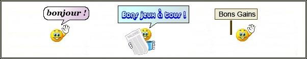 2ème Étape : Marseille Borély Bonjou10