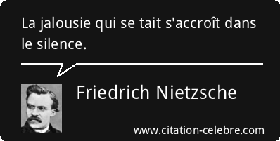citation du jour / celebre / et images - Page 7 Citati50
