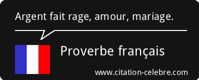 citation du jour / celebre / et images - Page 7 Citati57