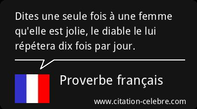 citation du jour / celebre / et images - Page 7 Citati59