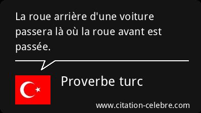 citation du jour / celebre / et images - Page 7 Citati63