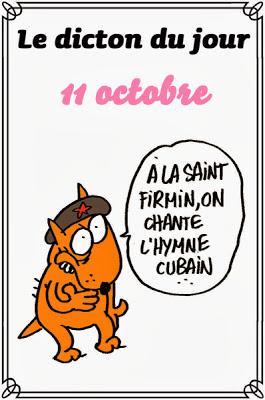 dicton du jour / dicton humour - Page 5 Dicton12
