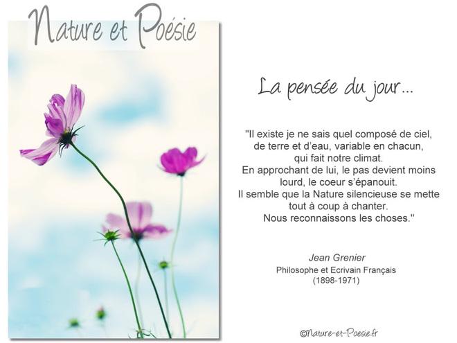 citation du jour / celebre / et images - Page 7 Il_exi10