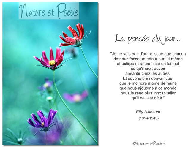 citation du jour / celebre / et images - Page 7 Je_ne_10