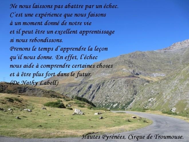 citation du jour/celebres et images de colette - Page 11 L_eche10
