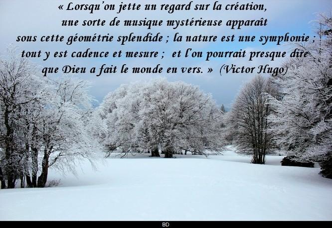 citation du jour / celebre / et images - Page 7 La_cre10