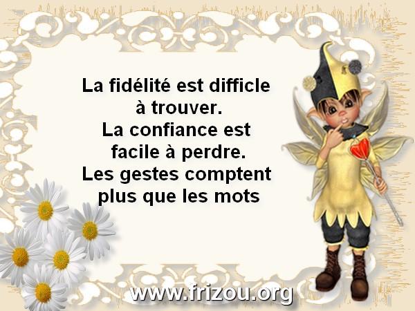 citation du jour/celebres et images de colette - Page 11 La_fid10