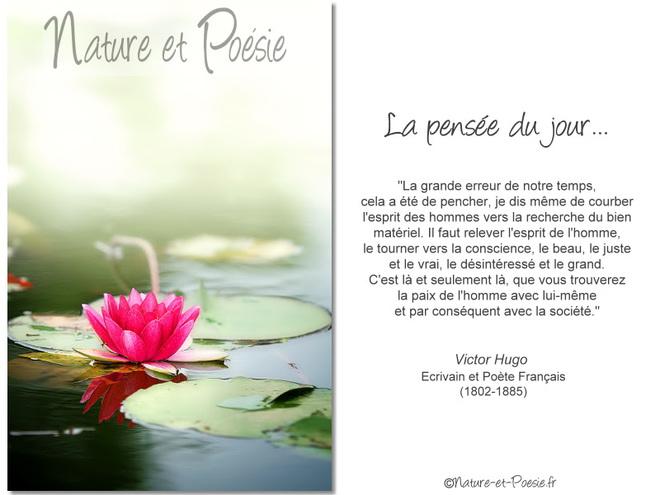 citation du jour / celebre / et images - Page 7 La_gra10
