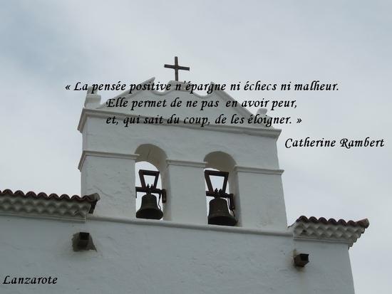 citation du jour/celebres et images de colette - Page 12 La_pen10