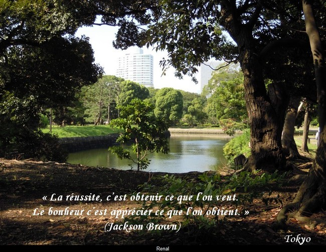 citation du jour/celebres et images de colette - Page 12 La_reu10