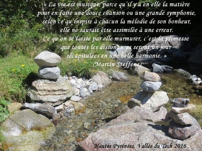 citation du jour/celebres et images de colette - Page 11 La_vie12