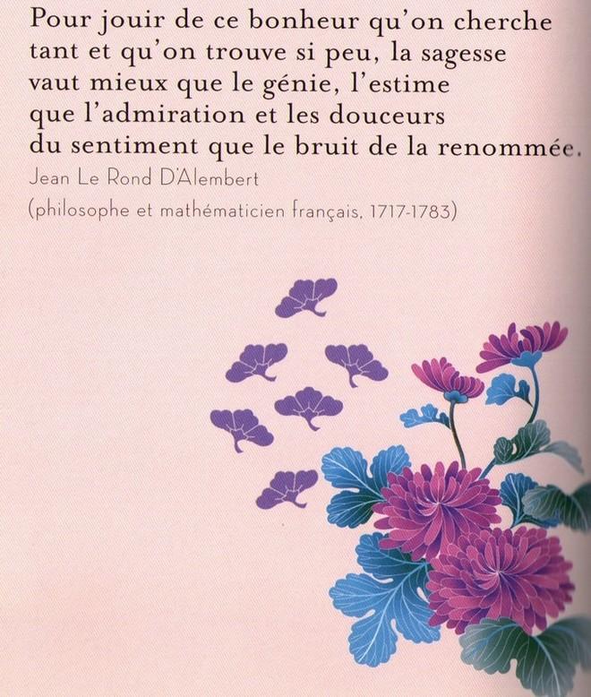 citation du jour/celebres et images de colette - Page 11 Le_bon13