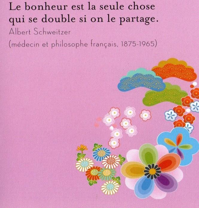 citation du jour/celebres et images de colette - Page 12 Le_bon15