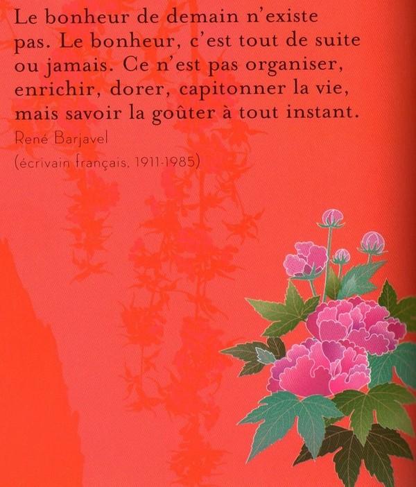 citation du jour/celebres et images de colette - Page 12 Le_bon16