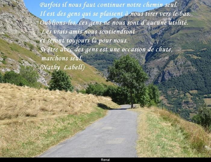 citation du jour/celebres et images de colette - Page 12 Le_che11