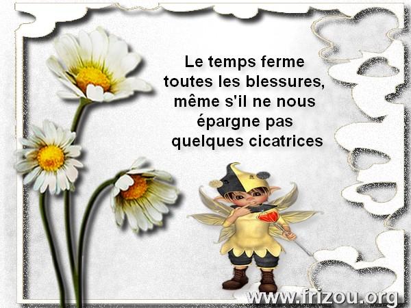 citation du jour/celebres et images de colette - Page 11 Le_tem10