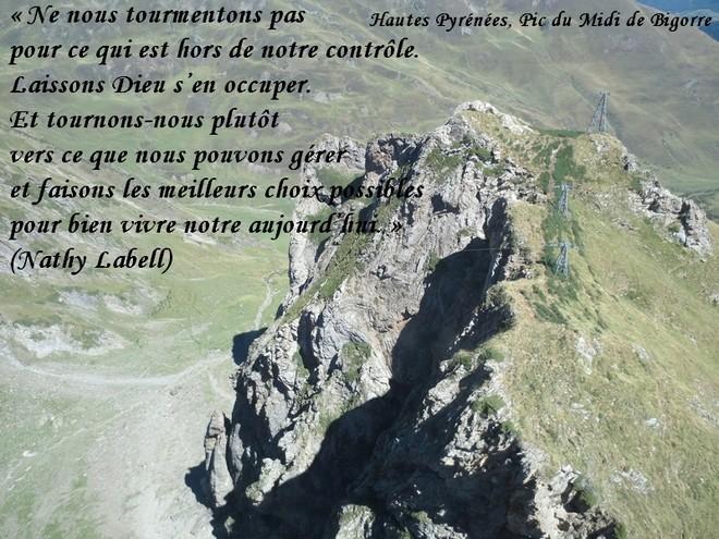 citation du jour/celebres et images de colette - Page 11 Ne_nou10