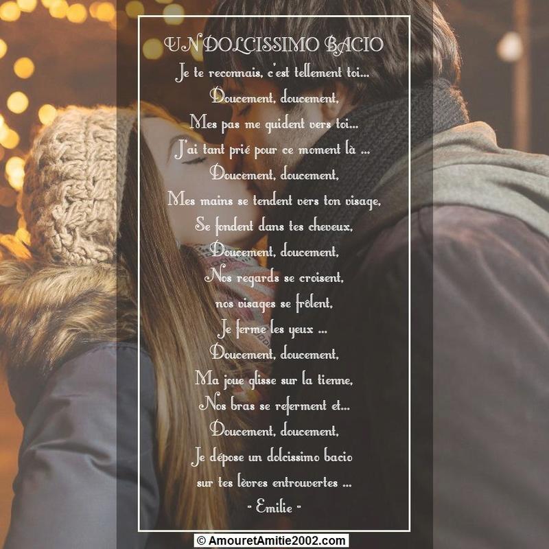 mes poemes du jour - Page 3 Poeme-16