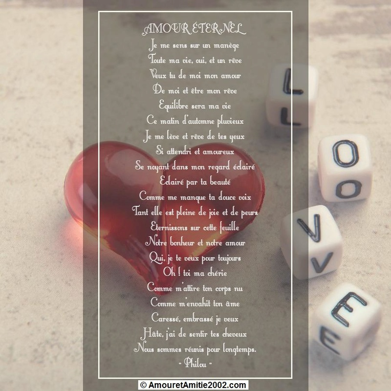mes poemes du jour - Page 3 Poeme-17