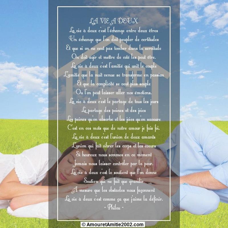 mes poemes du jour - Page 3 Poeme-18