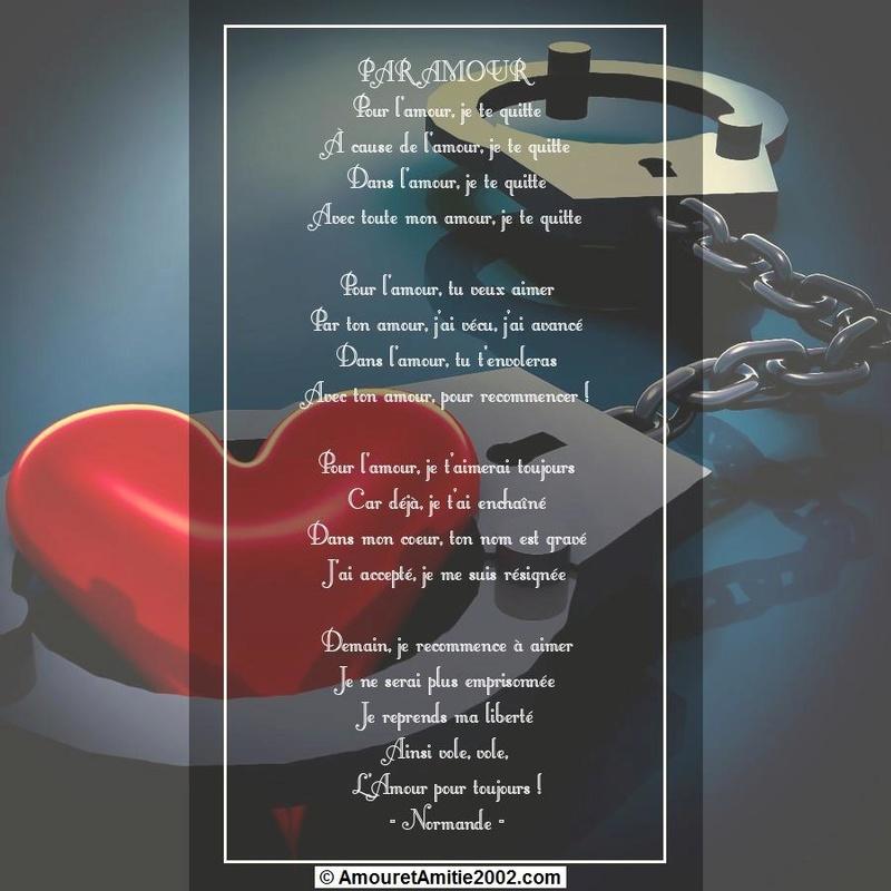 mes poemes du jour - Page 3 Poeme-19