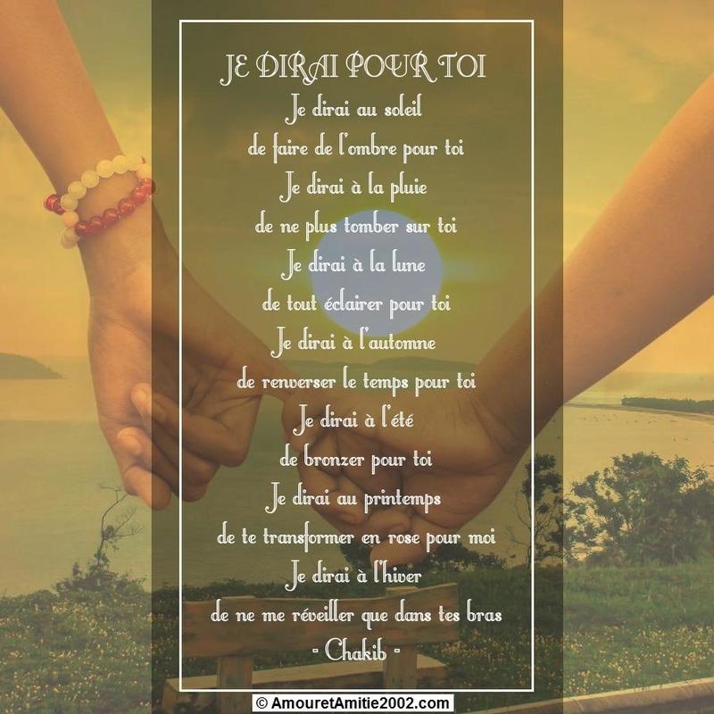 poeme du jour de colette - Page 5 Poeme-30
