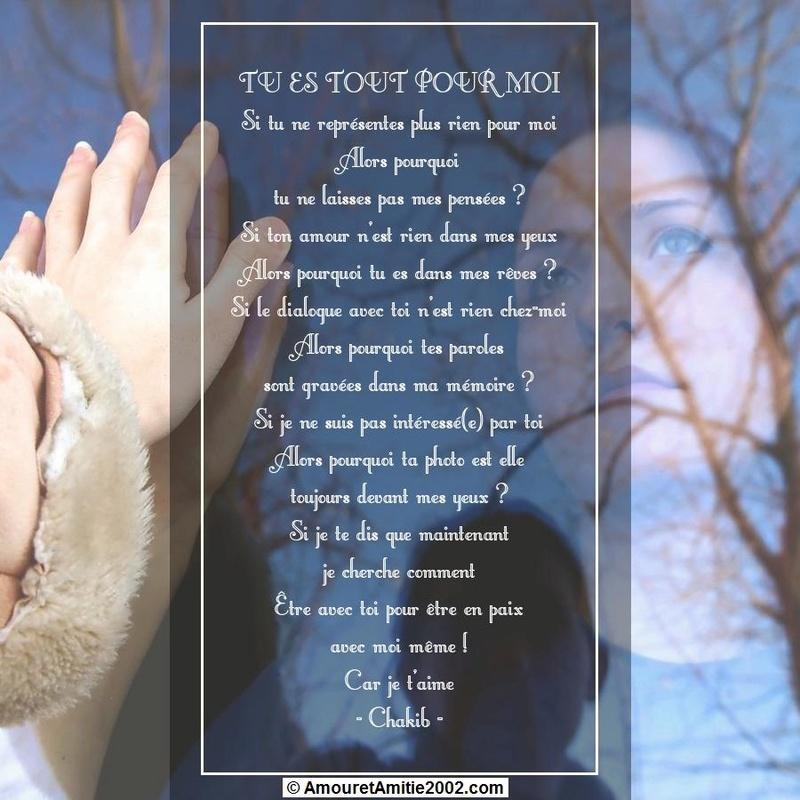 poeme du jour de colette - Page 5 Poeme-32